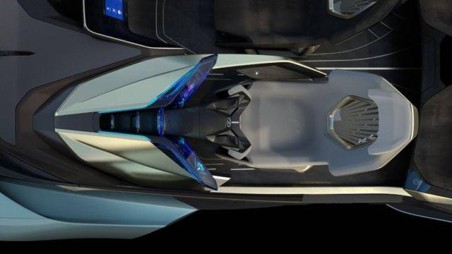 Lexus electric LF-30 (5)