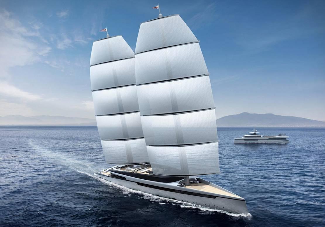 Royal Huisman Lotus Yachts (4)