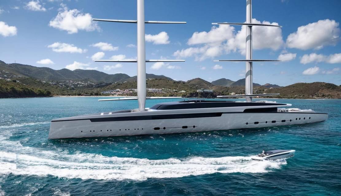 Royal Huisman Lotus Yachts (3)