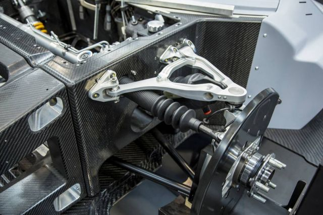 Aspark Owl electric hypercar (2)