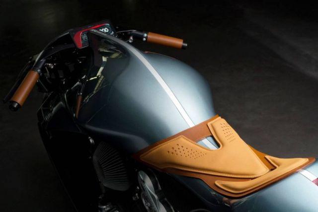 Aston Martin AMB 001 Motorcycle (5)