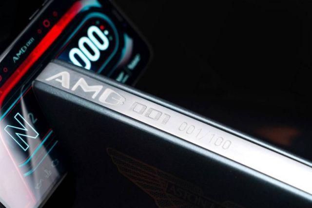 Aston Martin AMB 001 Motorcycle (4)