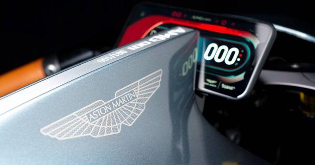 Aston Martin AMB 001 Motorcycle (2)