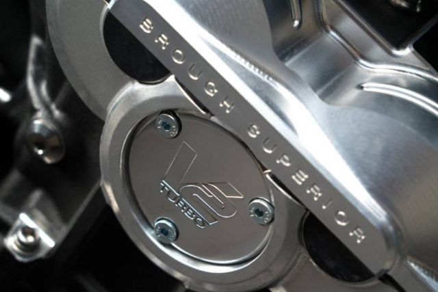 Aston Martin AMB 001 Motorcycle (1)