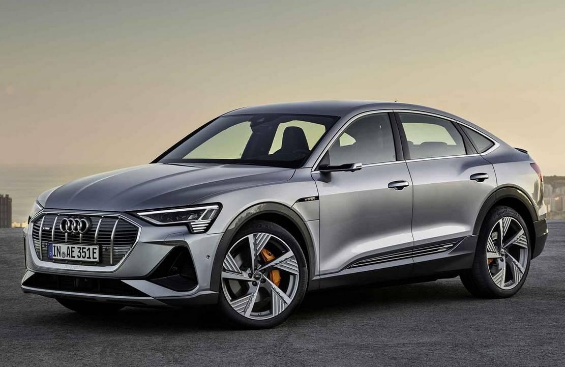 Audi e-tron Sportback (8)