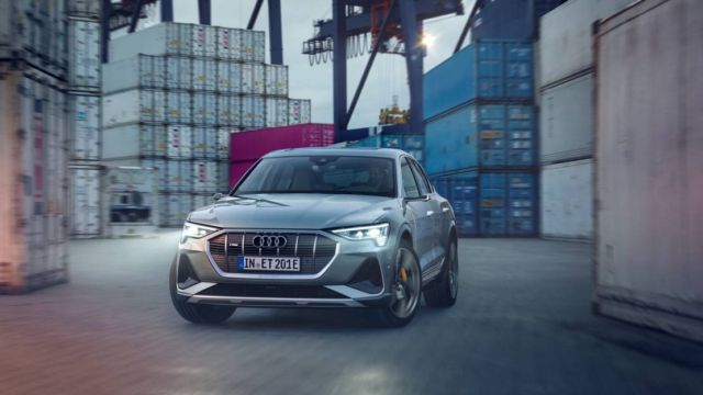 Audi e-tron Sportback (7)