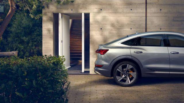 Audi e-tron Sportback (6)