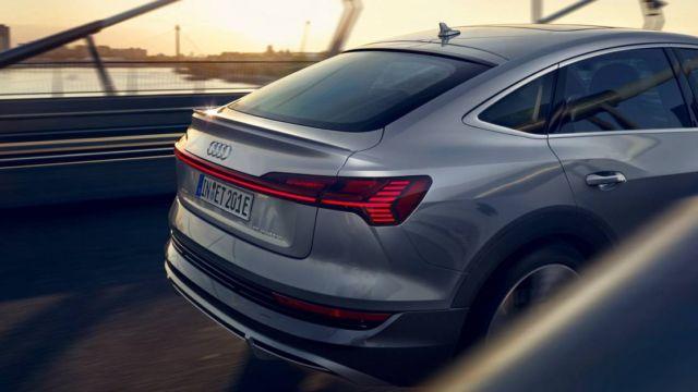 Audi e-tron Sportback (3)