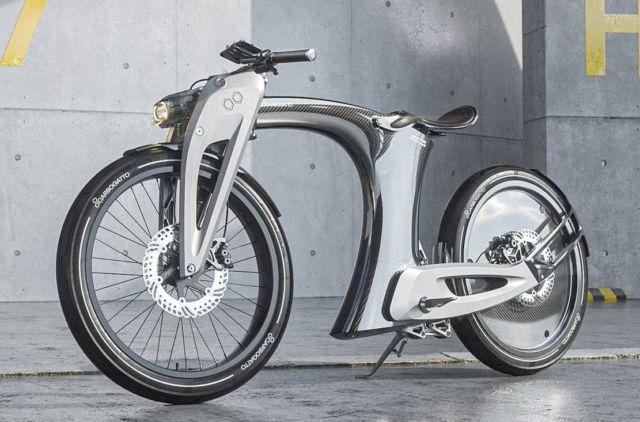 Carbogatto H7 lightweight motorbike (11)