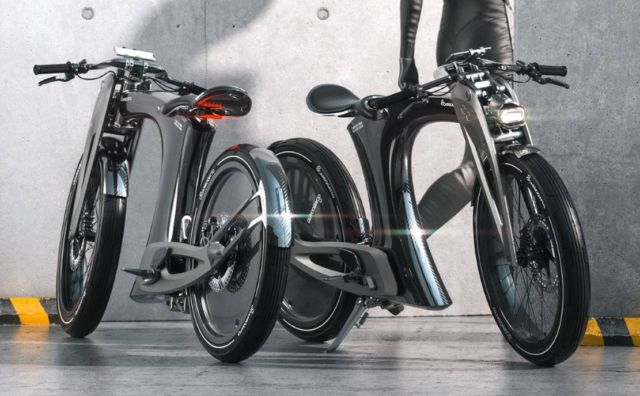 Carbogatto H7 lightweight motorbike (9)