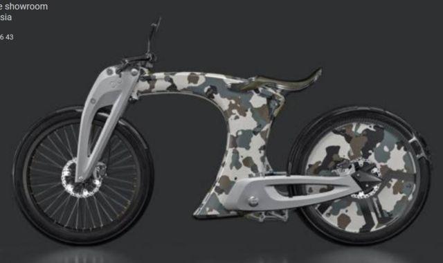 Carbogatto H7 lightweight motorbike (8)