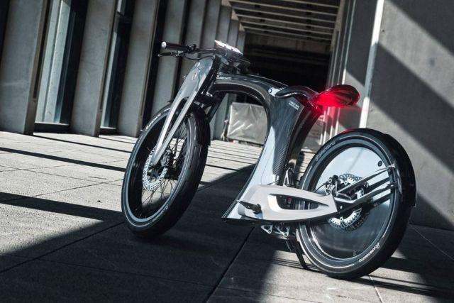 Carbogatto H7 lightweight motorbike (7)