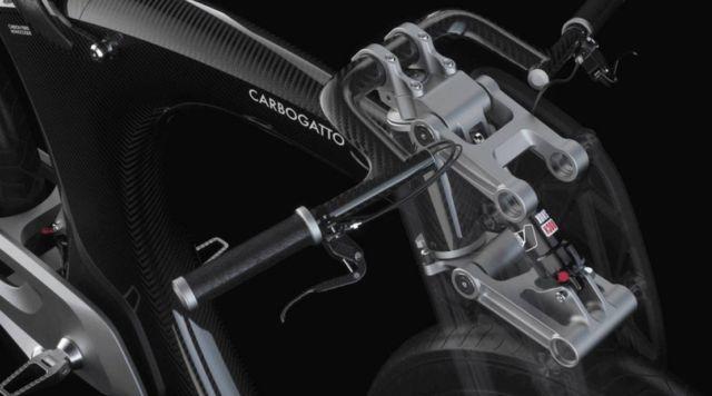 Carbogatto H7 lightweight motorbike (6)