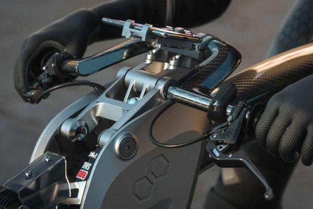 Carbogatto H7 lightweight motorbike (4)