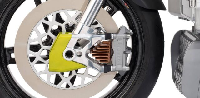 HyperTEK Electric Motorcycle (7)