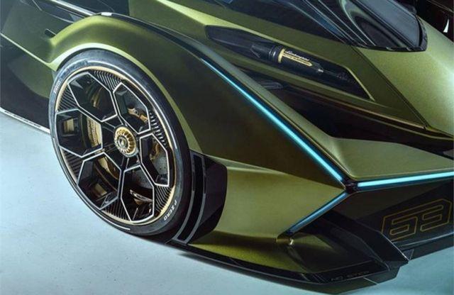 Lamborghini V12 Vision Gran Turismo (7)