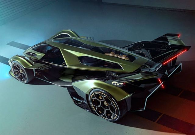 Lamborghini V12 Vision Gran Turismo (5)