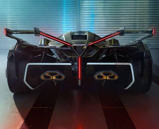 Lamborghini V12 Vision Gran Turismo (3)