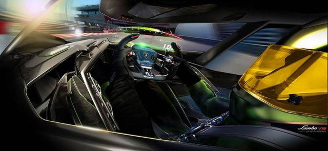 Lamborghini V12 Vision Gran Turismo (2)