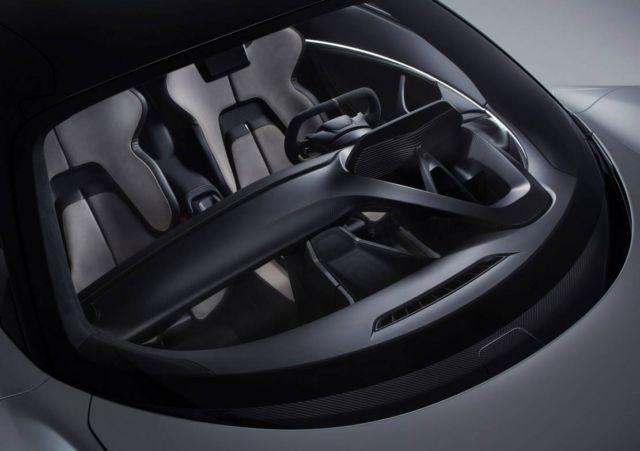 Lotus Evija electric Hypercar (3)