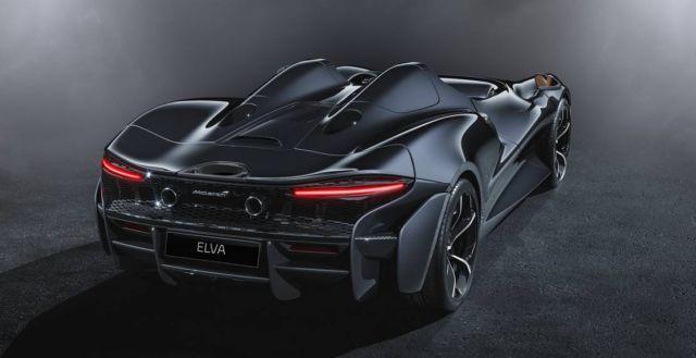 McLaren Elva Ultimate Series roadster (7)