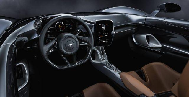 McLaren Elva Ultimate Series roadster (4)