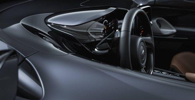 McLaren Elva Ultimate Series roadster (3)