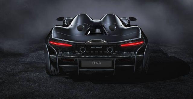McLaren Elva Ultimate Series roadster (2)