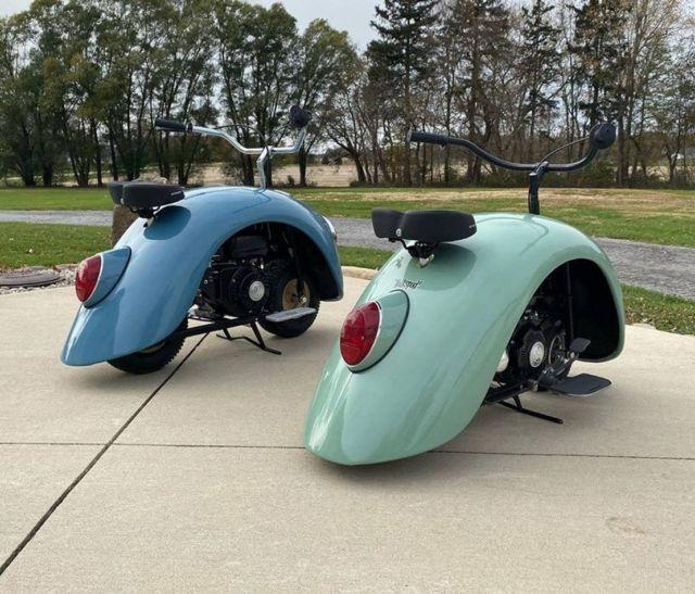 Volkspods mini bikes (3)