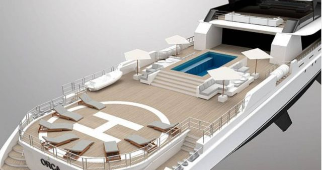 65m Project Orca explorer superyacht (4)