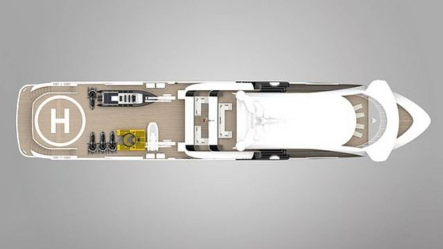 65m Project Orca explorer superyacht (3)