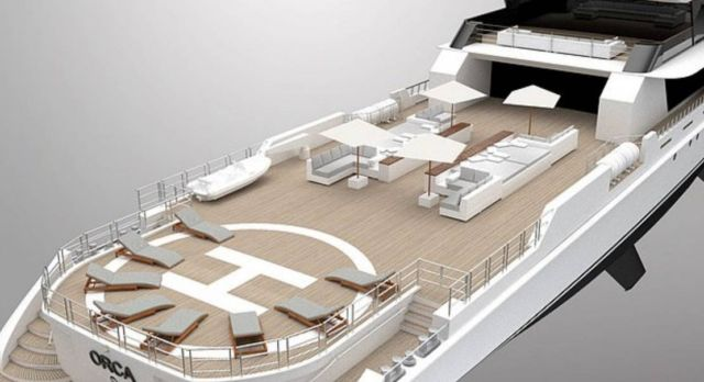 65m Project Orca explorer superyacht (2)