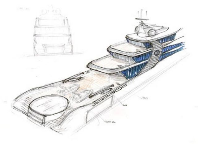 65m Project Orca explorer superyacht (1)