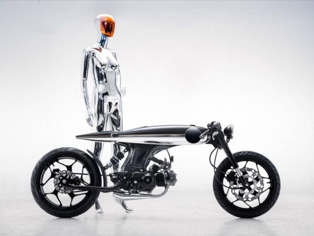 Bandit9 EVE LUX motorcycle (8)