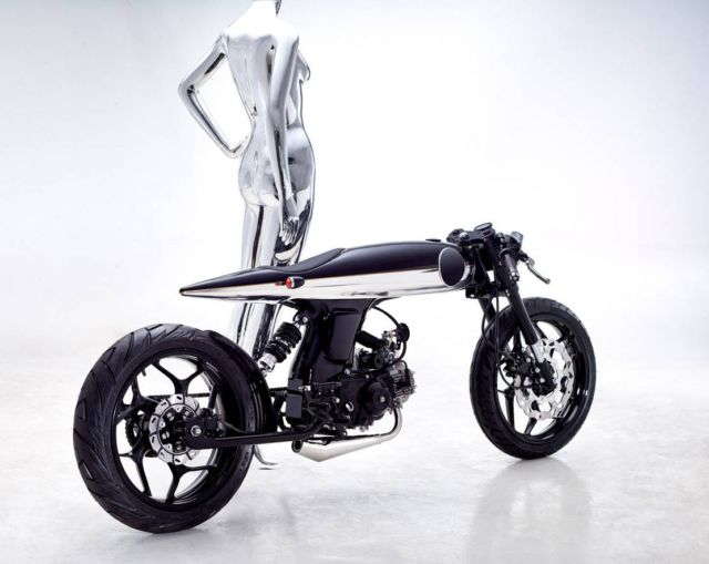 Bandit9 EVE LUX motorcycle (7)