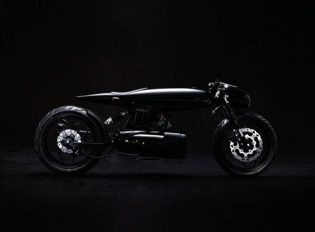 Bandit9 EVE LUX motorcycle (6)