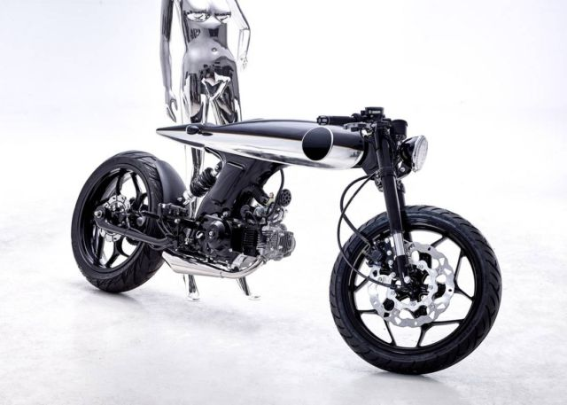 Bandit9 EVE LUX motorcycle (5)