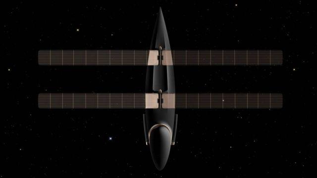 GalaXsea project (5)