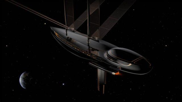 GalaXsea project (14)