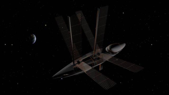 GalaXsea project (13)