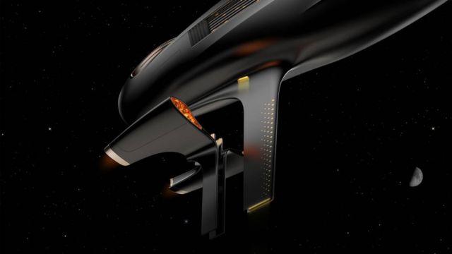 GalaXsea project (12)
