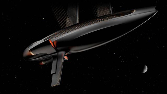 GalaXsea project (11)