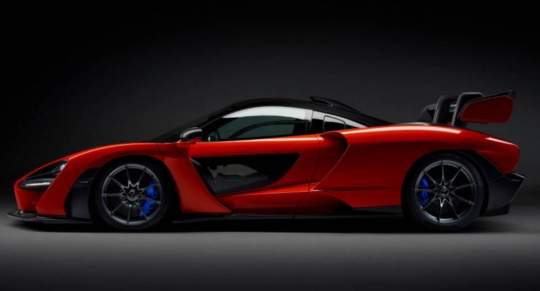 McLaren Hybrid Tech (1)