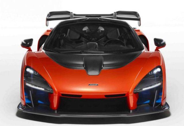 McLaren Hybrid Tech (9)