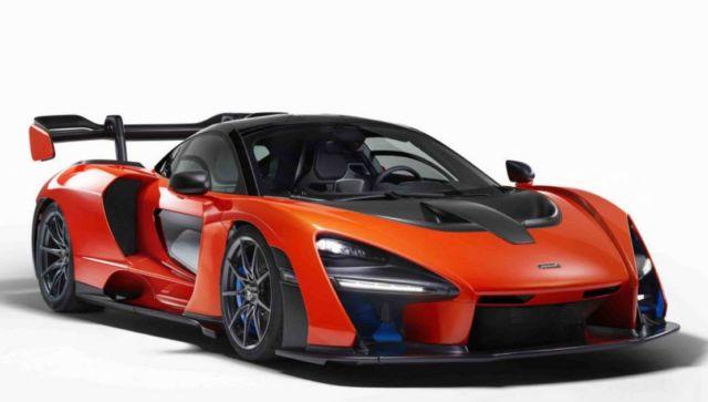 McLaren Hybrid Tech (8)