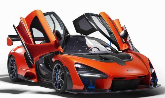 McLaren Hybrid Tech (7)