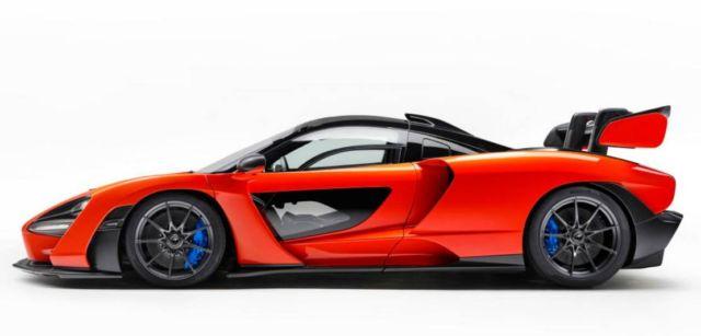 McLaren Hybrid Tech (6)