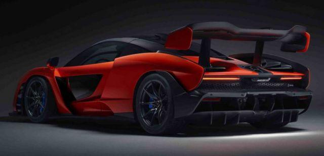 McLaren Hybrid Tech (5)