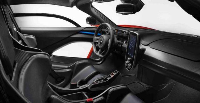 McLaren Hybrid Tech (4)