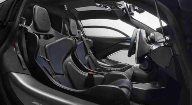 McLaren Hybrid Tech (3)